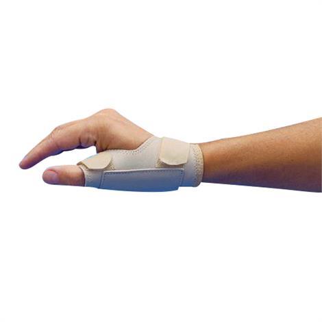 Rolyan Collum CMC Thumb Brace