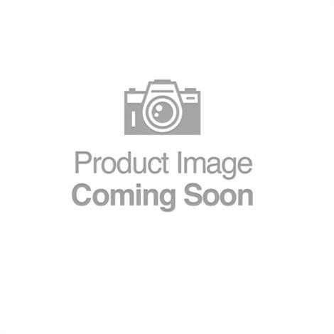 Buy Harmar AL205 Battery Pack