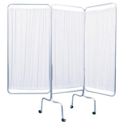 Drive Three Panel Privacy Screen