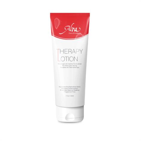 Buy Alra Therapy Lotion