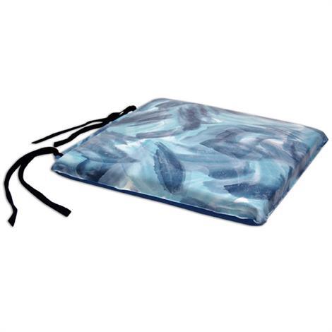 Skil-Care Bimini Blue Econo-Gel Pad