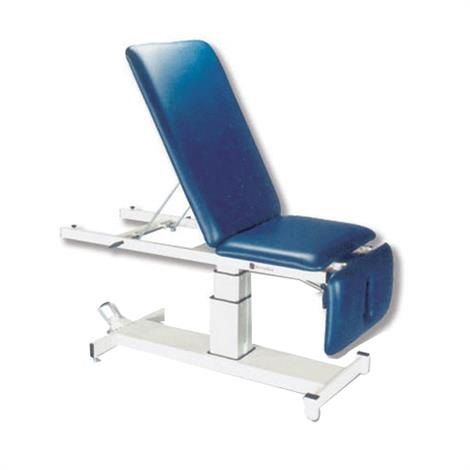 Armedica Hi Lo Three Section AM-SP Series Treatment Table with Fixed Center Section