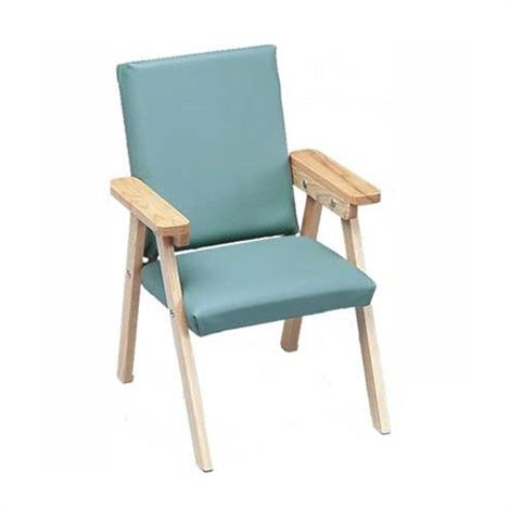 Bailey Kinder Chair For Children