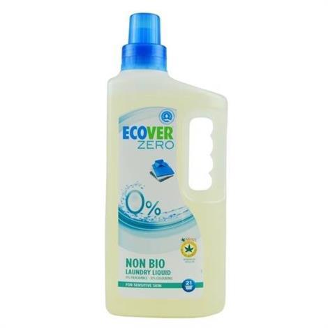 Ecover liquid
