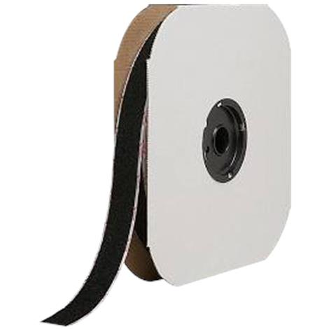 Velcro Colored 1 Inch Splinting Loop