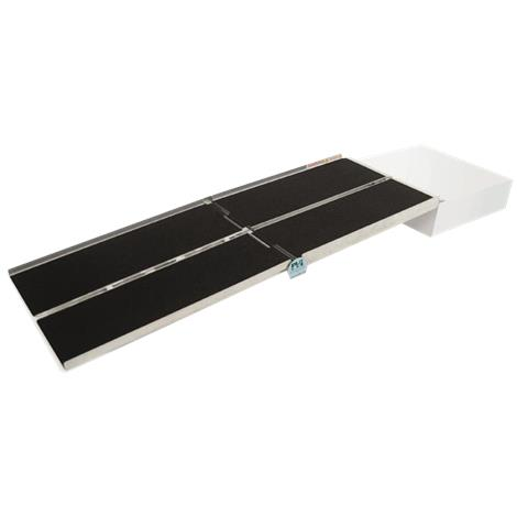 Harmar Multi-Fold Two Piece Ramp