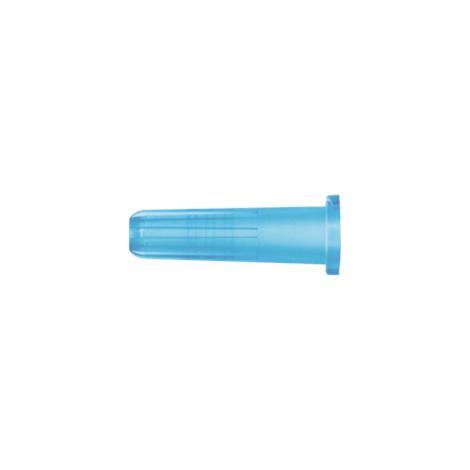 BD Sterile Syringe Tip Cap