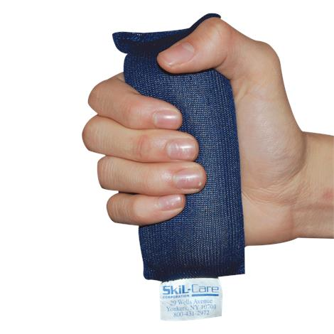 Skil-Care Polyester Pile Cushion Grip