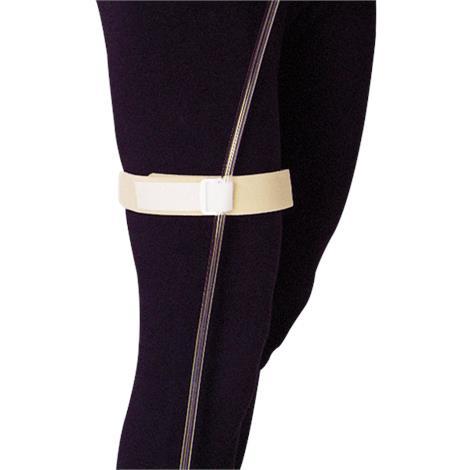 Skil-Care Catheter Leg Strap