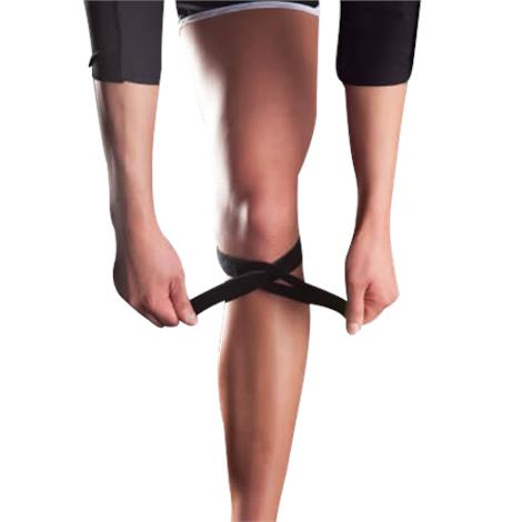 Millennial Patellar Knee Tendon Strap