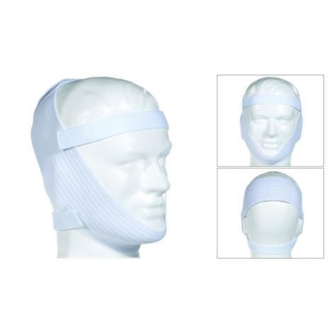 Buy AG Industries Premium Chin Strap