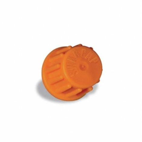 Buy Swabcap Valve Disinfection Cap