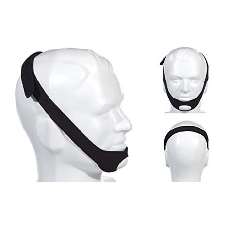 Buy AG Industries Universal Chin Strap