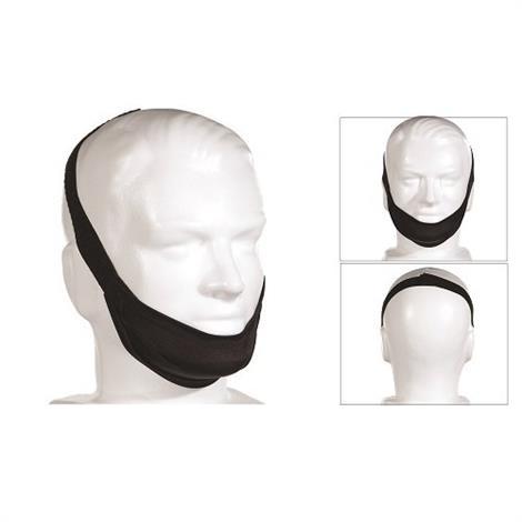 Buy AG Industries Regular Chin Strap