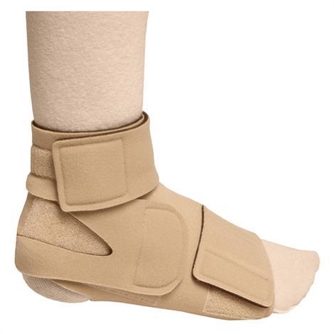 Medi Circaid Juxtafit Premium Ankle Foot Wrap