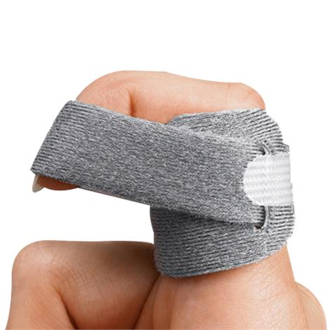 Buy 3pp Final Flexion Finger Wrap