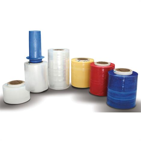 Cramer Flexi Wrap Self Adhesive Wrap