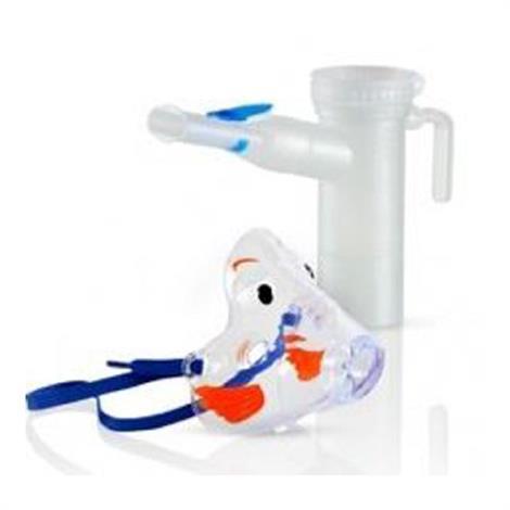 Buy PARI LC PLUS Compressor Nebulizer System Medication Cup