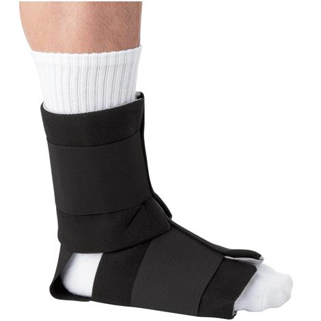 Breg Polar Care Ankle Gel Wrap