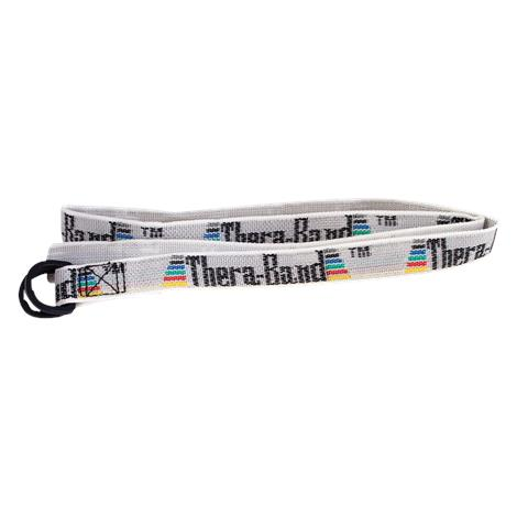 Thera-Band Swim Belt Replacement Strap
