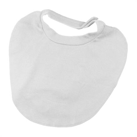 Inhealth Blom-Singer Cloth Stoma Protector