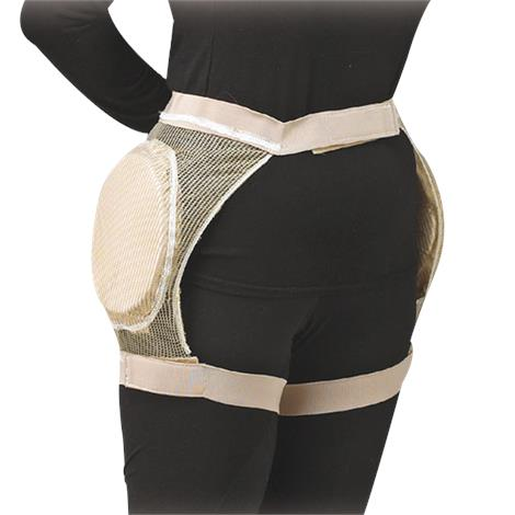 Buy Skil-Care Hip-Ease Hip Protector