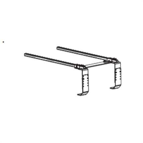 Buy Harmar AL600 Folding Seat Adapter