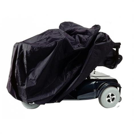 EZ-Access Scooter and Power Chair Cover