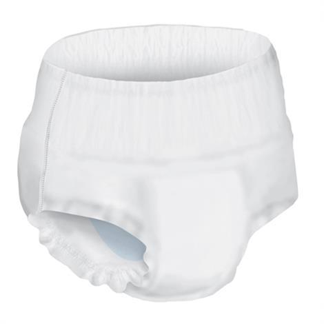 ProCare Protective Underwear