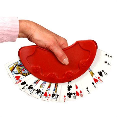 Buy Maddak Card Player Card Holder