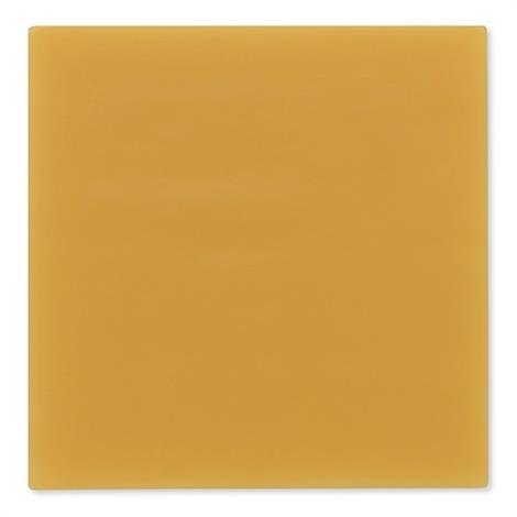 Buy Hollister Premium Standard Skin Barrier