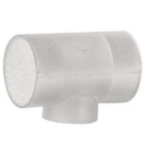 Buy Kimberly-Clark Kimvent Pediatric Trach Heat and Moisture Exchanger