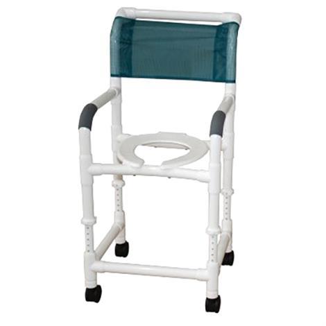 Buy Graham-Field Lumex Shower Commode Chair