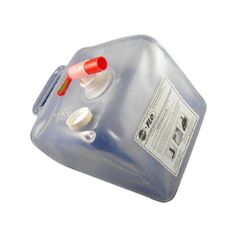 Buy Custom Medical Fluid Collection Container