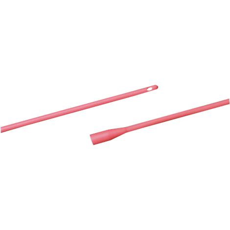 Buy Bard Red Rubber All Purpose Latex Intermittent Catheter