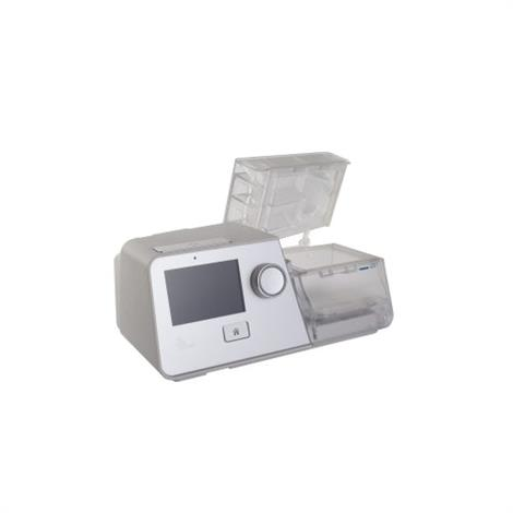 Buy 3B Medical Luna G3 BPAP 25A With Integrated Heated Humidifier