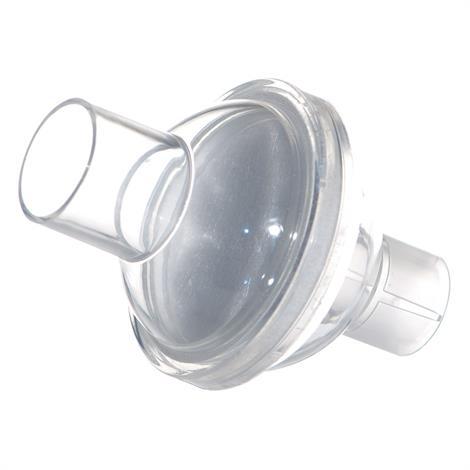 Buy AG Industries Ventilator Expiratory Filter