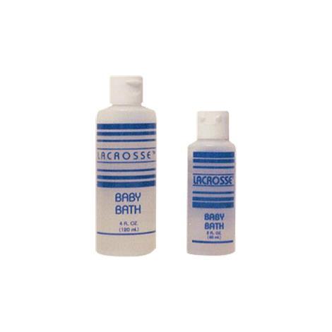 Aplicare LaCrosse Baby Bath Cleanser