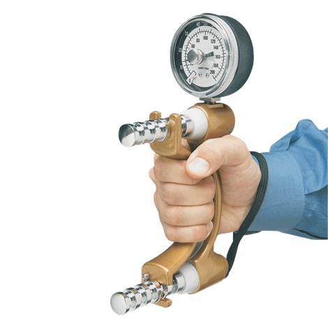 Buy Exacta Hydraulic Hand Dynamometer