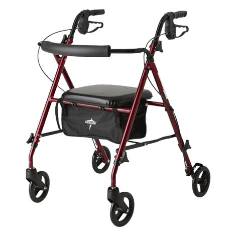 Guardian UltraLight Freedom Rollator