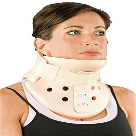 AT Surgical 3.25 Inches High Philadelphia Cervical Collar