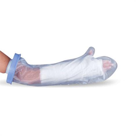Mabis DMI Adult Arm Cast and Bandage Protector
