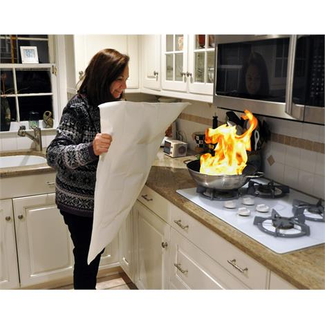 Skil-Care Flame Snuffer