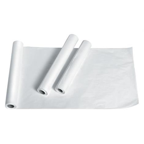Medline Standard Crepe Exam Table Paper