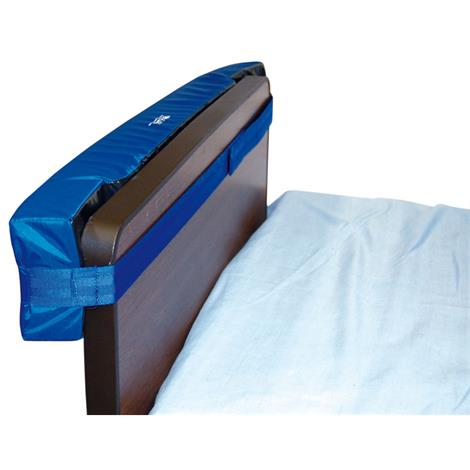 Skil-Care Bed And Wall Protector