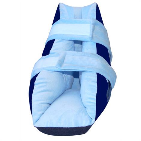 Skil-Care Super Soft Heel Protector