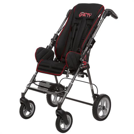 Thomashilfen Swifty Stroller