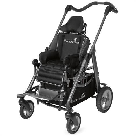 Thomashilfen EASyS Modular Stroller