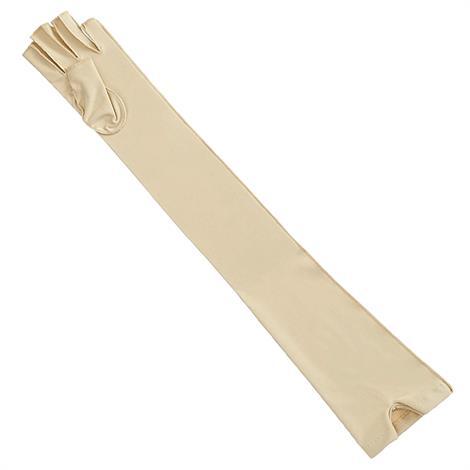 Rolyan Shoulder Length Compression Gloves with Full Finger