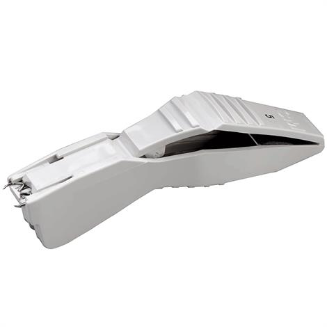 Buy 3M Precise Multi-Shot MS Disposable Arcuate-Style Skin Stapler